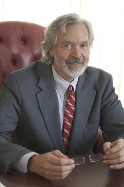 Dr. Roger Allcroft - Facial Plastic Surgery Northampton MA